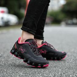 New Women's Under Armour Womens UA Scorpio Running Shoes 5 C