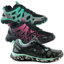 NEW Womens 361 Ascent Running Shoes - Choose Size & Color!