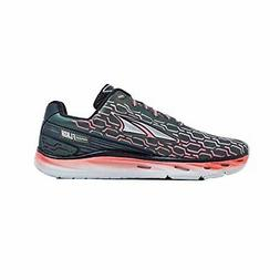 Altra Womens Impulse Flash Running Shoes