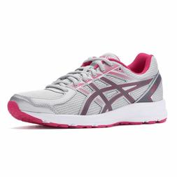 New! Womens Asics Jolt Running Shoes Sneakers - limited size