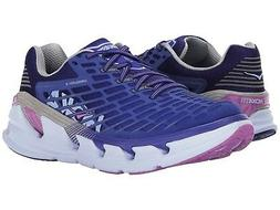 NEW WOMENS HOKA ONE ONE VANQUISH 3 RUNNING SHOES - 11 / EUR
