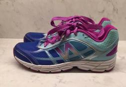 NewBalance 860v5 Stability Running Sneaker women/girls size
