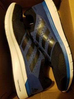 NIB Adidas Duramo 7 Supercloud Running Shoes Men's Size 13