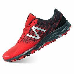 NIB New Balance MEN'S 690 V2  4E WIDE TRAIL RUNNING SHOES  R