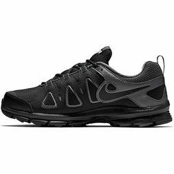 NIB Men's NIKE Air Alvord 10 Trail Running Shoes D & 4E Wide
