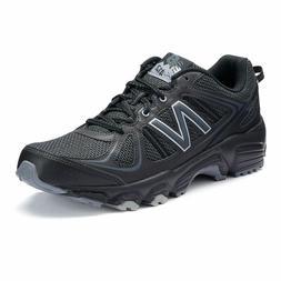 NIB Mens New Balance 412 Men's Trail Running Shoes Medium, X