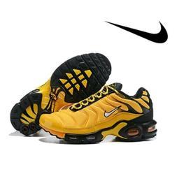 Nike Air Max Plus Original Men's Running Shoes Outdoor Breat