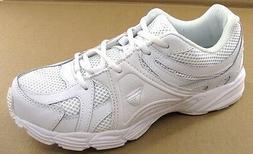V4orce Nitrus Men's Running Shoes 52637N  NWD   Medium