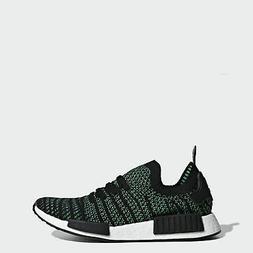 adidas NMD_R1 STLT Primeknit Shoes Men's