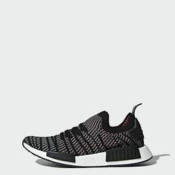nmd r1 stlt primeknit shoes men s