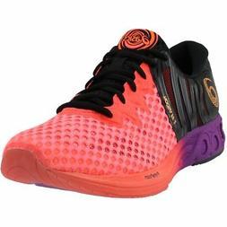 ASICS Noosa FF 2 Running Shoes - Pink - Mens