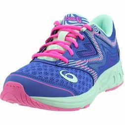 ASICS Noosa GS Running Shoes - Purple - Kids