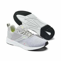 PUMA NRGY Comet Running Shoes Men Shoe Running