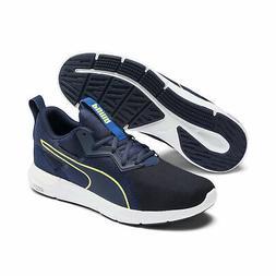 PUMA NRGY Dynamo Futuro Men's Running Shoes Men Shoe Running