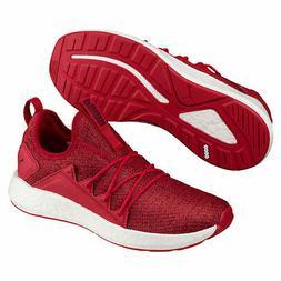 PUMA NRGY Neko Knit Women's Running Shoes Women Shoe Running