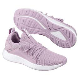 PUMA NRGY Neko Women's Running Shoes Women Shoe Running