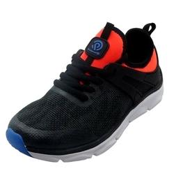 NWT - C9 Champion Boys Connect 5 Knit Running Shoes Sneakers