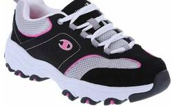 NWT Size 7.5W Wide Champion Margaret Running Shoes Sneakers