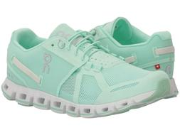 On Cloud Running Shoes, Women's Sizes 9.5-10-10.5-11 Medium