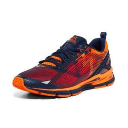 361-ONYX Running Shoes Midnight Vibe Men Shoes New