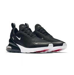 Original Nike Air Max 270 180 Men's Running Shoes Sneakers S
