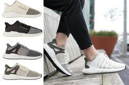 Adidas Originals Men's EQT Support 93/17 Running Training Bo