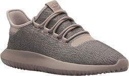 adidas Originals Men's Tubular Dusk BY3574 Running Shoe 8, 1