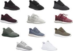adidas Originals Men's Tubular Shadow Running Shoes, 11 Colo