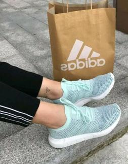 Adidas Originals Swift Run Pk W Primeknit CQ2034 Women  Runn