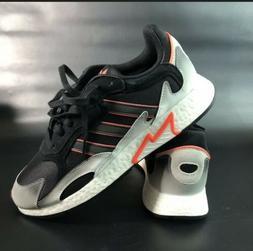 Adidas Originals Tresc Run Men's Running Shoes Size 10 EG741