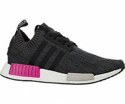 adidas Originals Women's NMD_XR1 Primeknit Running Shoes