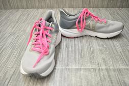 Reebok OSR Distance 3.0 BS9877 Running Shoes, Women's Size 7