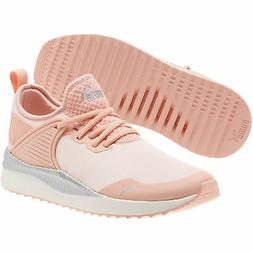 PUMA Pacer Next Cage ST2 Women's Sneakers Women Shoe Basics