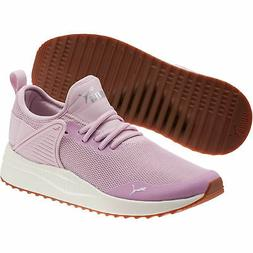 PUMA Pacer Next Cage Women's Sneakers Women Shoe Basics New