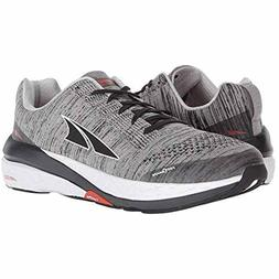 Altra Paradigm 4.0 Mens Road Running Shoes Dynamic Support Z
