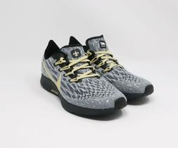 Nike Pegasus 33 NFL Saints Running Shoes Men's Size 7 New