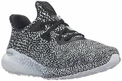 adidas Performance Boys Alpha Bounce j Running Shoe- Select