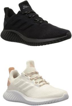 adidas Performance Women's Alphabounce CR Running Shoes, 2 C