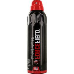 Forcefield Protector Waterproof and Stain Resistant Protecta