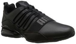 PUMA Men's Cell Regulate SL Sneaker,