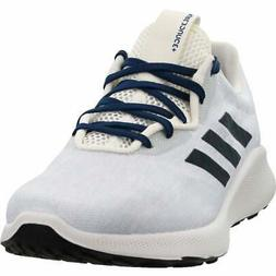 adidas Purebounce+ Street  Casual Running  Shoes - White - M