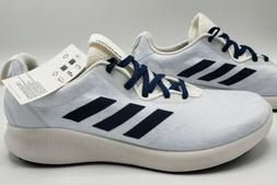 Adidas Purebounce + Street Lightweight Running Shoes White C