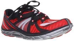 Brooks Men's PureConnect 2 Lightweight Running Shoes M US, B