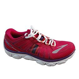 Brooks PureFlow 2 Running Women's Shoes