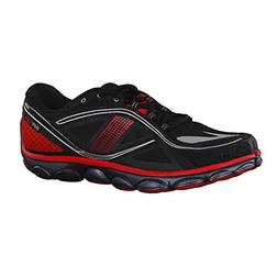Brooks Men's PureFlow 3 Lightweight Running Shoes, Color: Bl