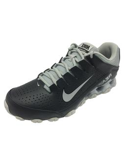 100% authentic 47514 3600a Nike Reax 8 TR Men s running shoes 616272 001 Multiple sizes