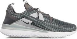 Nike Renew Arena Men's Running Shoes AJ5903 011 Cool Grey Da
