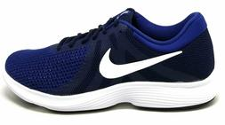 Nike Revolution 4  Mens Running Shoes   | FREE AUS DELIVERY