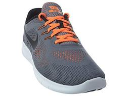 Nike Free Rn  Big Kids Style: 833989-004 Size: 4