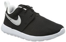 Nike Roshe One Gs 599728-416
